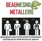 beaumesnil-metallerie