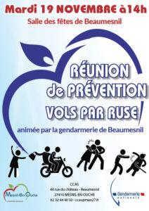 reunion-de-prevention-vols-par-ruse