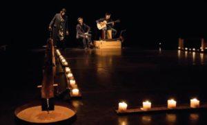 piece-de-theatre-ziryab-par-la-compagnie-des-petits-champs