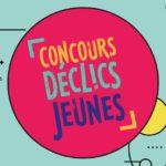 concours-declics-jeunes