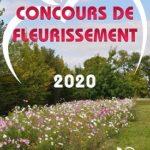 concours-de-fleurissement-2020