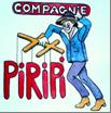 compagnie-theatrale-piripi