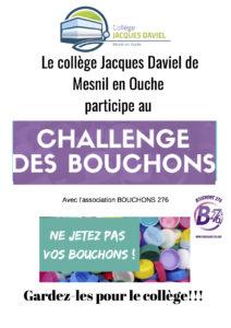 defi-bouchon-276
