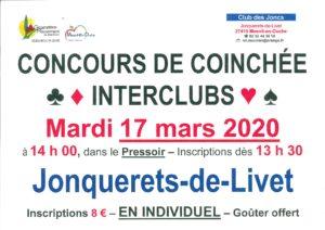 concours-de-coinchee-interclubs