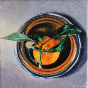 exposition-de-peinture