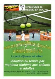 initiation-au-tennis