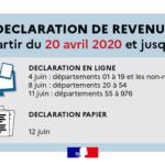 covid-19-declaration-des-revenus