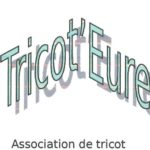 tricot-eure