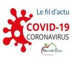 covid-19-le-fil-dactualites