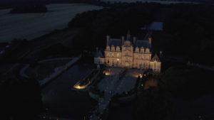 nocturne-au-chateau-de-beaumesnil