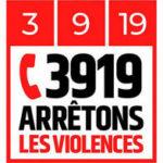 covid-19-mobilisation-contre-les-violences-conjugales-et-intrafamiliales