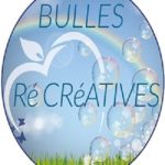 bulles-recreatives