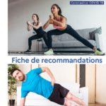 covid-19-sport-et-exercices-a-la-maison