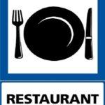 les-restaurants-de-mesnil-en-ouche
