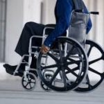 covid-19-personnes-en-situation-de-handicap