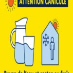 attention-canicule