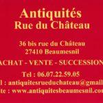 antiquite-rue-du-chateau