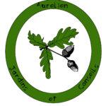 aurelien-jardins-et-conseils