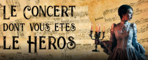 chateau-de-beaumesnil-le-concert-dont-vous-etes-le-heros