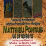 matthieu-pontais-terrassement