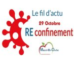 re-confinement-le-fil-dactu