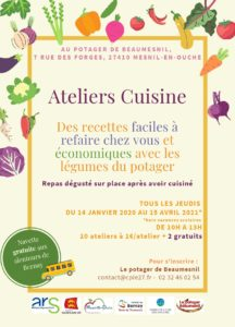 atelier-cuisine-au-potager-de-beaumesnil