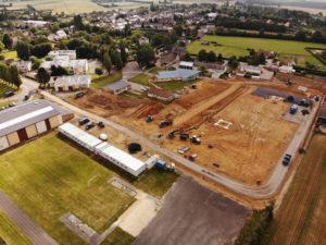 Campus éducatif juillet 2020