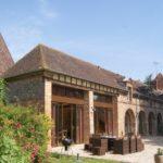 la-reserve-gite-dexception-au-chateau