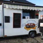 food-truck-chez-totof