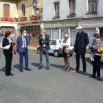 jeudi-29-avril-visite-de-m-le-prefet-de-leure-et-mme-la-sous-prefete-de-bernay-a-la-commune-nouvelle-de-mesnil-en-ouche