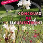 concours-de-fleurissement