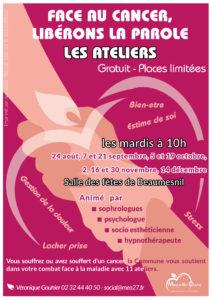 ateliers-face-au-cancer-liberons-la-parole
